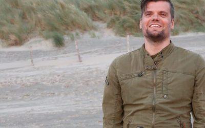 SEO Freelancer Stefan Balkenende