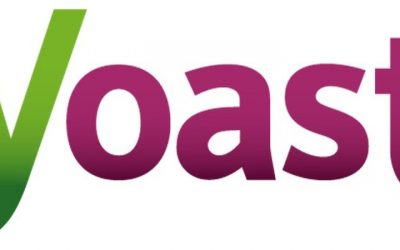 Yoast wordpress plugins