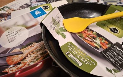 The Cookware Company
